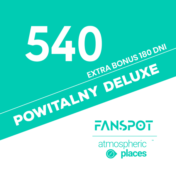 540-deluxe