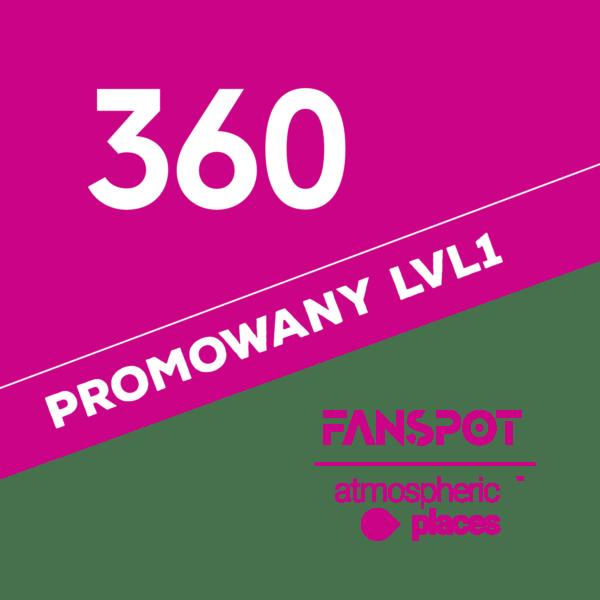 360-promo-lvl1