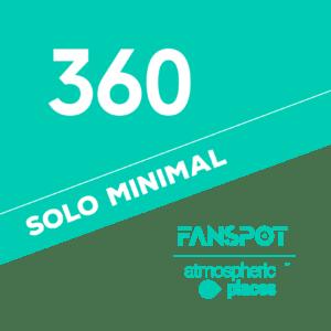 Solo Minimal 360