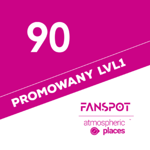 90 Promo Lvl1